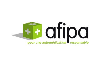 CDD 4 mois – Chargé(e) de mission (reglementaire) – Afipa – Paris