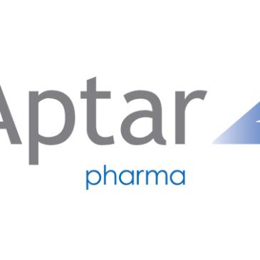 Stagiaire Affaires règlementaires 6mois/1an – Aptar Pharma Injectables – Villepinte