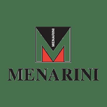 Stagiaire Chef de Produit Marketing – Durée 6 mois, début avril 2020 – Rungis (94)