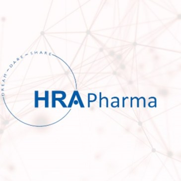 Stage – Junior Trade and Shopper Marketing – HRA Pharma France & Benelux