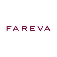 Pharmacien / Coordinateur Assurance Qualité Opérationnelle – FARMEA – Angers