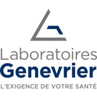 CDI – Responsable Affaires Réglementaires Dispositifs Médicaux – Genevrier