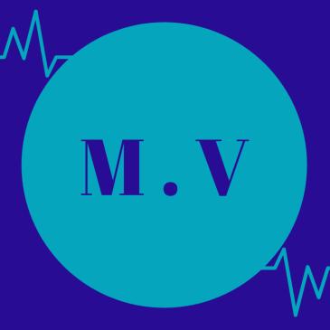 Melvin VAUTROT – Coordinateur de projet