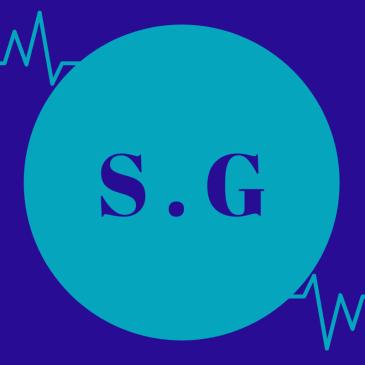 Samuel GHALI – Coordinateur de projet