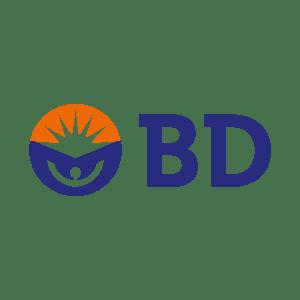 CDI affaires règlementaires – Becton Dickinson – Le Pont de Claix (38)