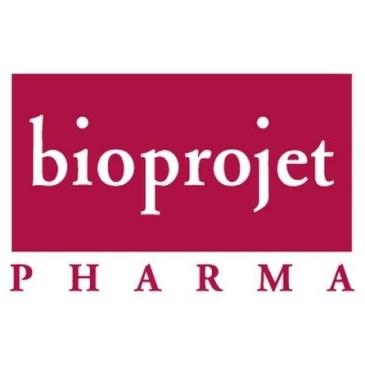 – Stage Qualité – 6 mois – Paris – Bioprojet Pharma –