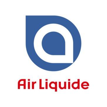 CDI – Pharmacien Responsable Adjoint BPDO – ADEP ASSISTANCE – 92