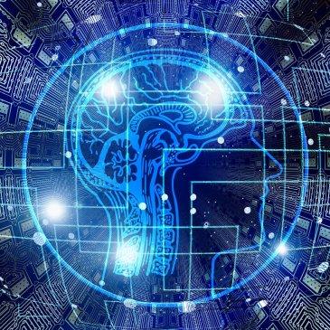 L'avenir de la neurostimulation cérébrale profonde