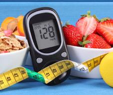 L'impact du microbiote sur le diabète