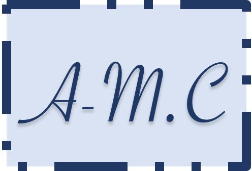 ARNAUD-MIRAMONT Clarence – Procédés  de Production et Qualité des Produits de Santé