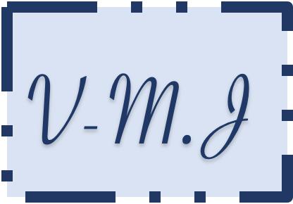 VERNET-MONTAGNAC Joséphine – Master 2 Marketing pharmaceutique et technologies de santé