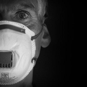 Anosmie et rééducation olfactif