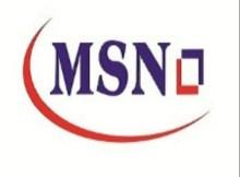 MSN Laboratories