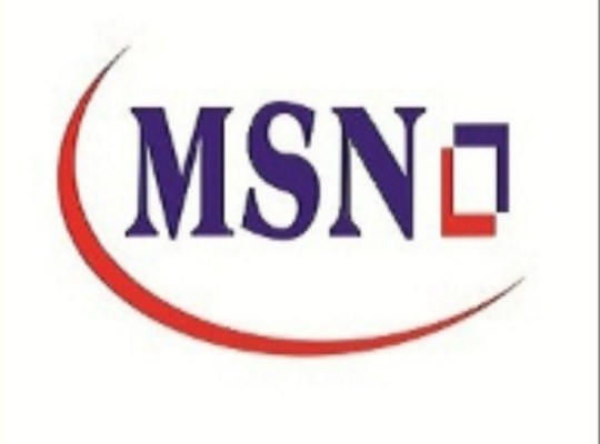 MSN Laboratories Walk In On 27th Feb 2021 for B Pharm,M Pharm,M SC