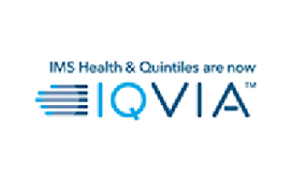 Fresher Openings At IQVIA – Submit Resume