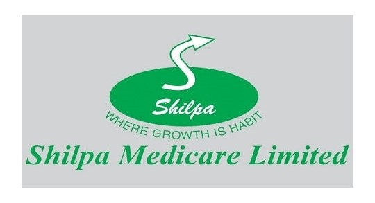 Shilpa Medicare Ltd – Walk-In Interviews For Multiple Positions (55 Openings) In Production / Quality Control / Qa-Validation / Engineering Process On 20Th Dec' 2020