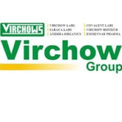 Virchow Biotech is hiring in Production -50 Openings -Submit resume to email.
