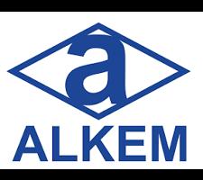B.Pharma,M.Pharma Openings In Alkem Laboratories – Apply Online