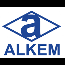 B.Pharma,M.Pharma Openings In Alkem Laboratories – Apply Online