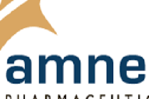 Opening in Regulatory Affairs (US Market) At Amneal Pharma