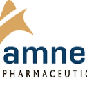 Openings in Supply Chain Excellence At Amneal Pharma