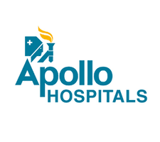 Fresher & Experienced Openings At Apollo Hospitals