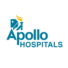 Apollo Hospitals Hiring For B.Pharma Fresher & Experienced