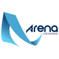Freshers: Arene Lifesciences Walk-in on 13th Feb 2021 for QA,QC,R&D,Production