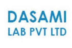 Dasami lab Walk In 20th Feb 2021 for Production / Engineering / Safety