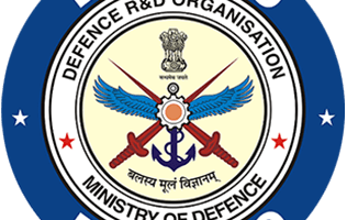 DRDO-DIPAS Recruitment for Junior Research Fellow & Research Associateship(RA)