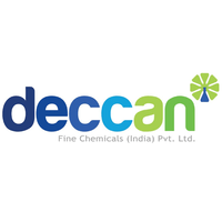 Deccan Fine Chemicals Walk In On 7th Feb 2021 for QC Chemist