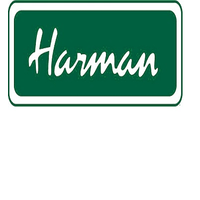 Harman Finochem Hiring B.Sc/M.Sc/B.Pharm/M.Pharm For Project Management -API