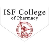ISF College of Pharmacy Walk In 6th Feb 2021 & Send ur Resume till 3rd Feb 2021
