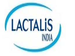 Lactalis India Hiring B.sc,M.sc,CA for Multiple Positions