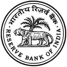 322 Openings At Reserve Bank of India Online Exam On 6th,31st March 2021
