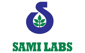 B.Sc,B.Pharma,MS/M.Sc,M.Pharma Openings At Sami Labs