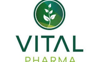 Freshers: Vital Pharma Walk In for Production Maintenance & Stores