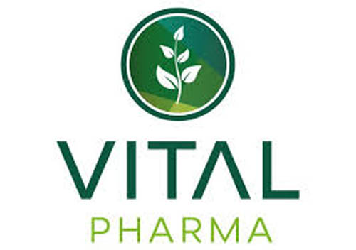 Vital Pharma Walk-In Feb'2021 for Accounts/Stores/QC/ Maintenance