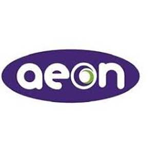 Aeon Formulations Urgent Requirement for FR&D / AR&D / QC