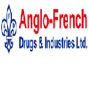 Walk In From 25th Feb to 4th Mar 2021 for Production Executive At Anglo French Drugs