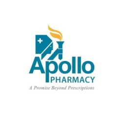 40 Openings: Apollo Pharmacy Walk-in On 25th Feb 2021 For Freshers
