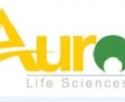 Walk In From 27th Feb to 1st Mar 2021 for Quality Control At Aurore Life Sciences