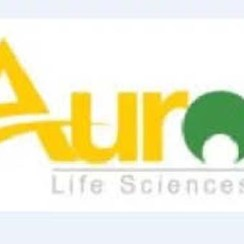 30 Openings: Aurore Life Sciences Walk In From 27th Feb to 1st Mar 2021 for Quality Control
