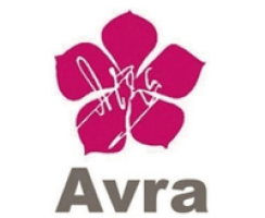Avra Laboratories Hiring For Freshers And Experienced