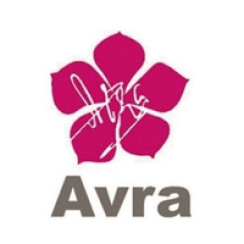 Avra Laboratories Walk In From 26 February – 7th March for production department