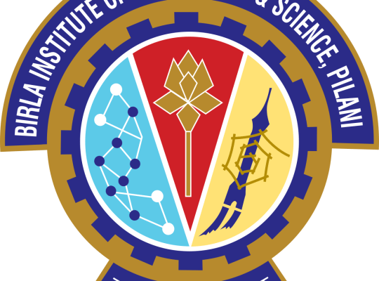 BITS Pilani Recruitment 2021 – Last Date (17-02-2021)