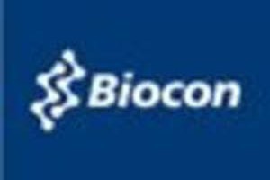 Biocon Ltd Recruitment for Production Manager-Apply Online