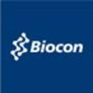Biocon Hiring B.Pharma,M.pharma for Executive / Sr. Executive – Regulatory Affairs