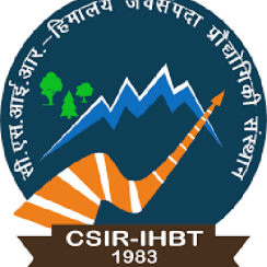 39 Openings: CSIR-IHBT Recruitment 2021 – Last Date On 4th Mar 2021