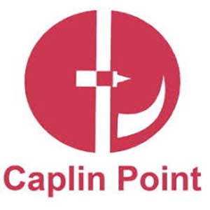 21 Urgent Openings for CR&D/AR&D At Caplin Point Laboratories